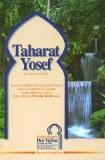Spanish Taharat Yosef