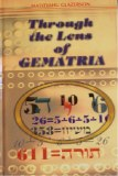Through The Lens Of Gematria