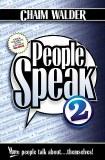 People Speak - Volume 2