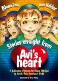 Straight from Avi's Heart