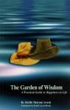 Garden Of Wisdom [Spanish]