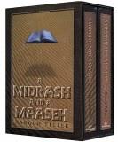 A Midrash and a Maaseh