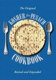 Kosher For Pesach Cookbook