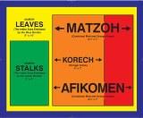 Seder Shiurim Chart