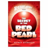 Secret Of The Red Pearl