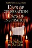 Days of Celebration,