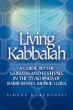 Living Kabbalah