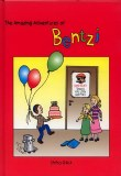 Amazing Adventures of Bentzi