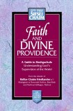 Faith And Divine Providence