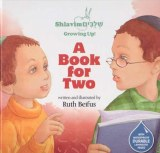 A book For Two