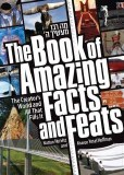 Book Amazing Facts & Feats - 1