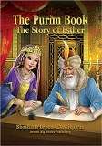 The Purim Book