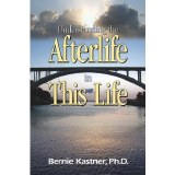 Understanding The After Life