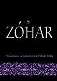 El Zohar Comentario