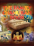 Family Chanukah Book
