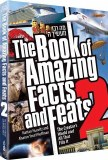 Book Amazing Facts & Feats - 2