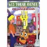 613Torah Ave -Bereishis
