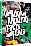 Book Amazing Facts & Feats - 3
