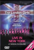 London Girls Choir &Treble Kef