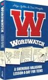 Wordwatch
