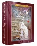 Praying With Joy Volume 3