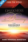 Darkness to Destiny Haggadah