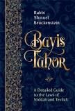 Bayis Tahor