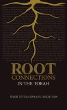 Root Connections in the Torah