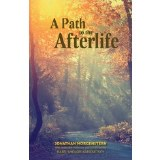 A Path to the Afterlife