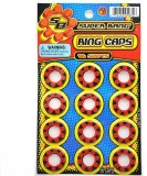 Super Bang - Ring Caps