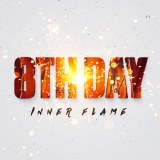 8th Day - Inner Flame