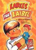 Labels For Laibel