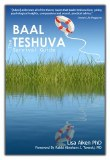 The Baal Teshuva Guide