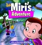 Miri's Adventure