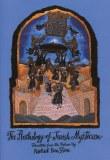 Anthology Of Jewish Mysticism
