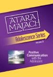 Atara Malach - Adolescence 2