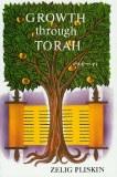 Growth Through Torah