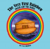The Very First Rainbow
