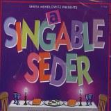 A Singable Seder