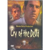 Cry Of The Dead