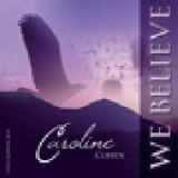 Caroline Cohen - We Believe