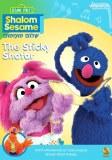 DVD - Shalom Sesame - Shofar