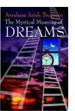 Mystical Meaning Of Dreams