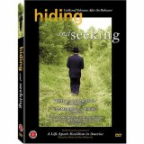 Hiding And Seeking