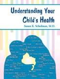 Understanding Your Child's Hea