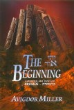 The Beginning - Bereishis