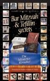 Bar Mitzvah & Tefillin Secrets