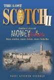 The Lost Scotch Volume 2