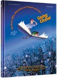 Going Global: The Word-Wise Ad
