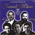 Celebration Of Jewish Music